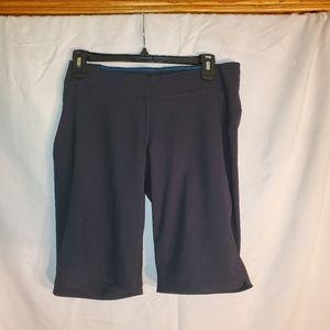 Columbia short leggings